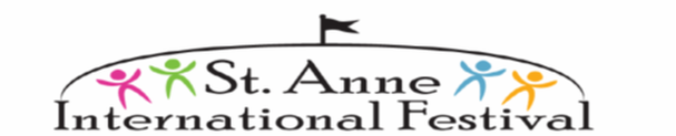 St. Anne International Festival